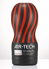 Masturbateur Tenga Air-Tech Strong